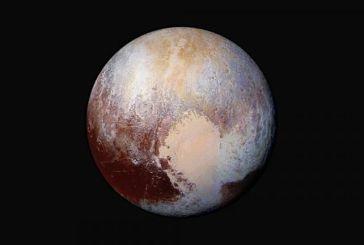 Συναρπαστική ανακάλυψη! Ο πρώτος εξωπλανήτης – γίγας χωρίς… νέφη