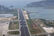Πως μπορεί να «απορροφήσει» τους αφιχθέντες τουρίστες από το αεροδρόμιο του Ακτίου η Αιτωλοακαρνανία;