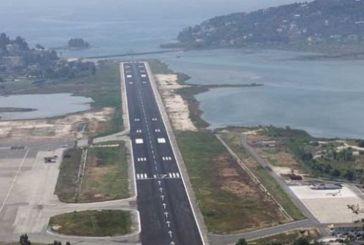 """Πως μπορεί να «απορροφήσει"""" τους αφιχθέντες τουρίστες από το αεροδρόμιο του Ακτίου η Αιτωλοακαρνανία;"""