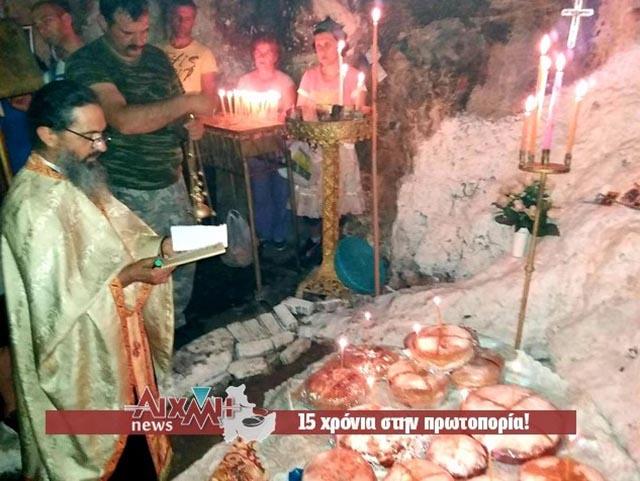 ag-nikolaos-kremastos (2)
