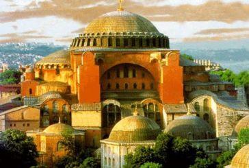 29 Μαΐου 1453, η Πόλη έπεσε… σαν θρυλική ηρωΐδα… όμως, το ΟΧΙ του Ελληνισμού πάντοτε θα εμπνέει…