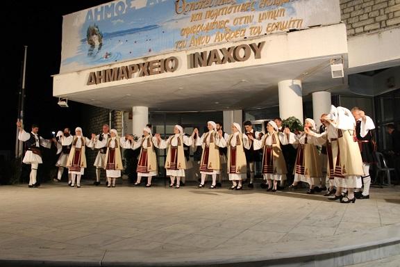 agios-andreas-xalkiopoulo (1)
