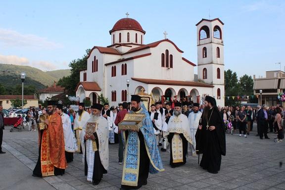 agios-andreas-xalkiopoulo (2)