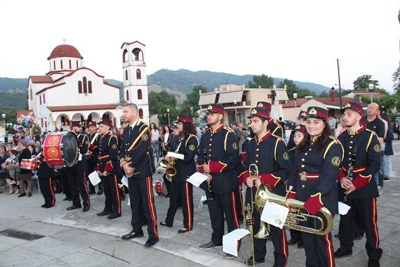 agios-andreas-xalkiopoulo (3)