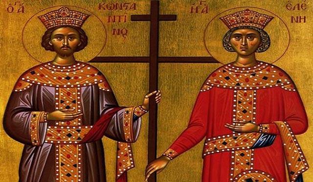 agios-konstantinos-agia-eleni