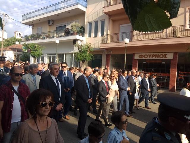agios_konstantinos_litaneia (1)