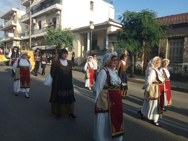 agios_konstantinos_litaneia (10)
