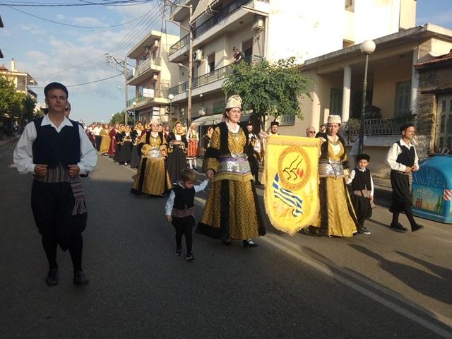 agios_konstantinos_litaneia (13)