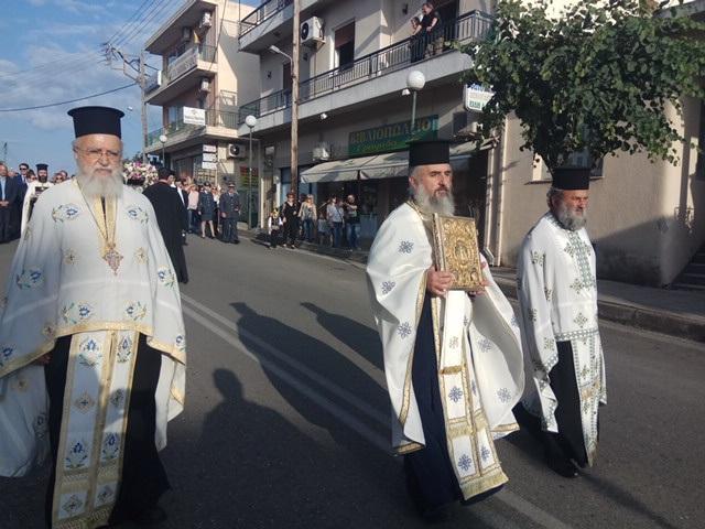 agios_konstantinos_litaneia (18)