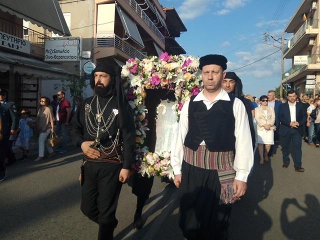 agios_konstantinos_litaneia (19)