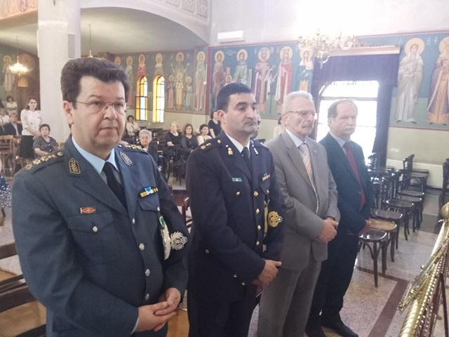 agios_konstantinos_litaneia (4)