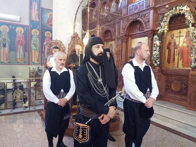 agios_konstantinos_litaneia (5)