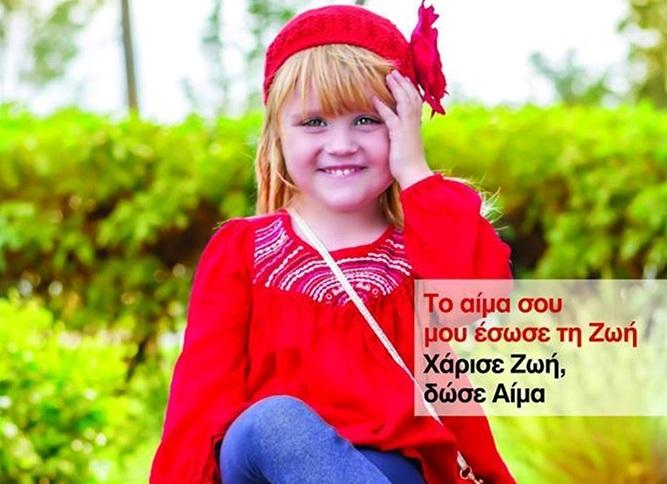 aimodosia_kalyvia_1