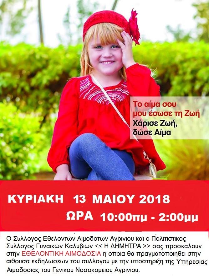 aimodosia_kalyvia_2