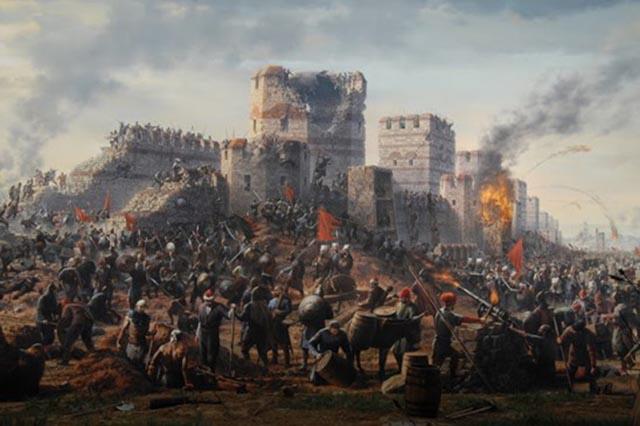 alosi-konstantinoupoli
