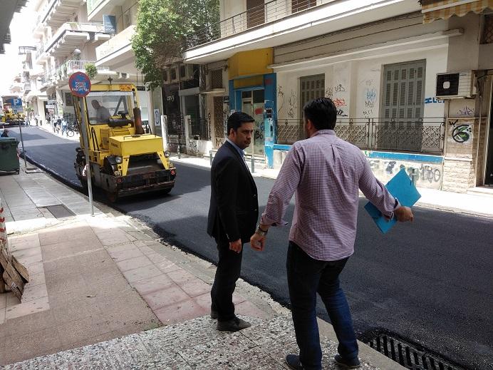 asfaltos-agrinio-dimotseliou (2)