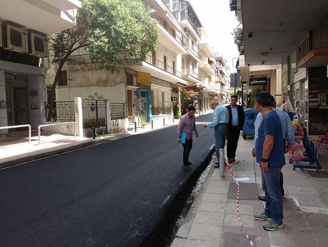 asfaltos-agrinio-dimotseliou (3)