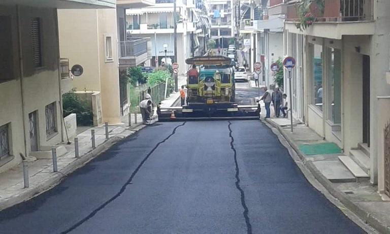 asfaltos-agrinio-dimotseliou (4)