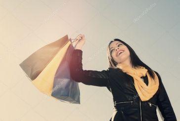Ήρθε από την Άρτα για ψώνια στο Αγρίνιο αλλά ήμασταν κλειστοί…