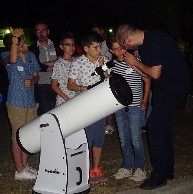 diexodos-mathites-astronomoi (7)