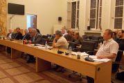 Καταγγέλλουν επιζήμια για τον δήμο Αγρινίου διαδικασία αγοράς ακινήτου στο κέντρο της πόλης