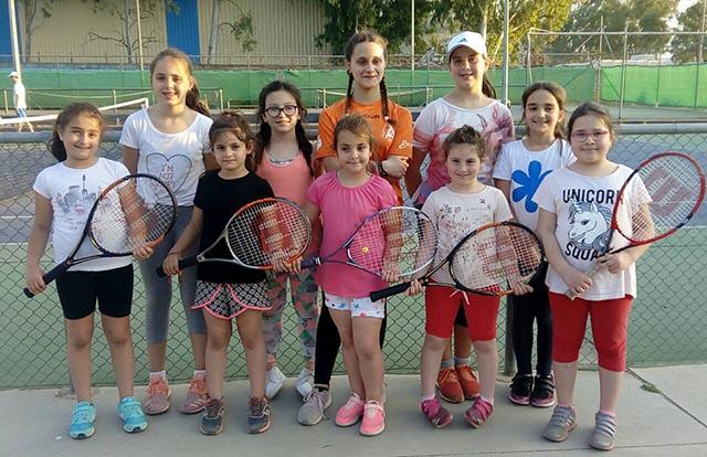 dinas-tennis-club-patra (1)