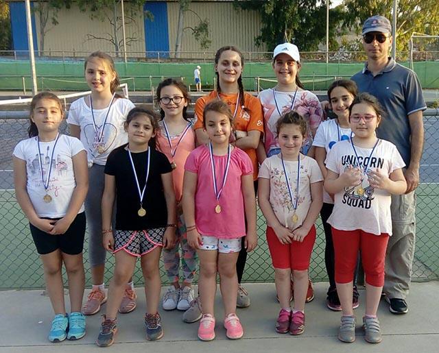dinas-tennis-club-patra (2)