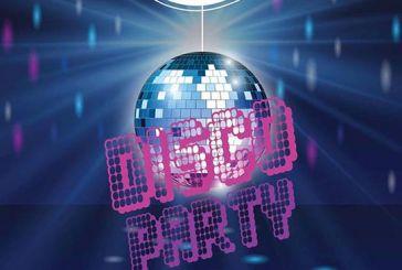"""Αγρίνιο: Disco Party την Παρασκευή στο «House – All day coffee bar"""""""