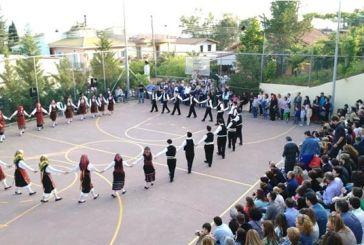 Αγρίνιο: Ματαιώθηκε η λαϊκή μουσικοχορευτική βραδιά στα Δύο Ρέματα