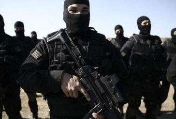 Άλλη μια σημαντική διεθνής διάκριση της ΕΚΑΜ της Ελληνικής Αστυνομίας