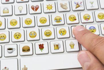 Βολιώτης καταδικάστηκε γιατί αντέδρασε με emoticon σε status στο Facebook!