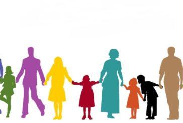 Νέο Δ.Σ. στο Σύλλογο Γονέων και Κηδεμόνων των Παιδικών και Βρεφονηπιακών Σταθμών Δήμου Αγρινίου
