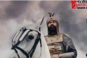 Προκλητικό βίντεο από Ερντογάν για την Άλωση της Κωνσταντινούπολης: Ξαναγράφει την ιστορία