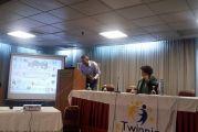 Ημερίδες eTwinning για εκπαιδευτικούς το Σάββατο σε Αγρίνιο και Ναύπακτο