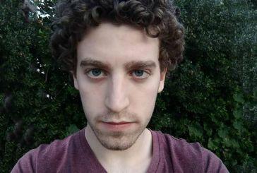 Μυστήριο γύρω από το θάνατο του φοιτητή στην πανεπιστημιούπολη Ζωγράφου