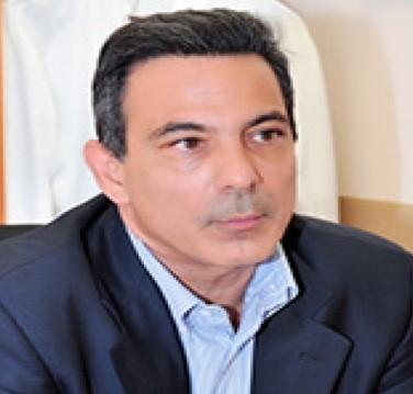 fotis-tsoukas