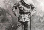 Ο Πλάτανος που άφησε πίσω του ένας Αγρινιώτης στρατιώτης του Μικρασιατικού μετώπου…