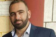 Πρόεδρος Τοπικής Κοινότητας Αετού: «Κάποιοι θέλουν να γυρίσουν τον Αετό στα χρόνια της διχόνοιας»