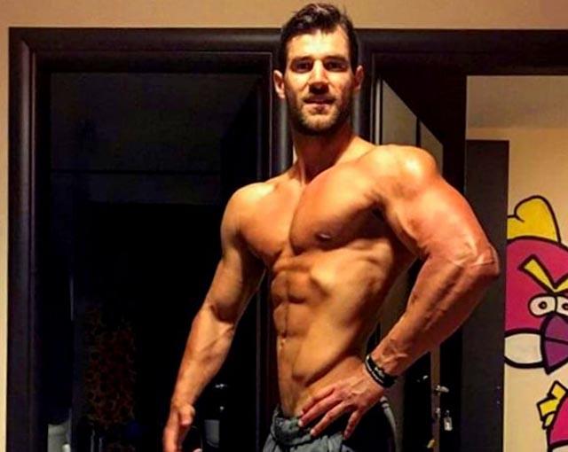 giorgos-psilogiannopoulos-kaliviotis-bodybuilder