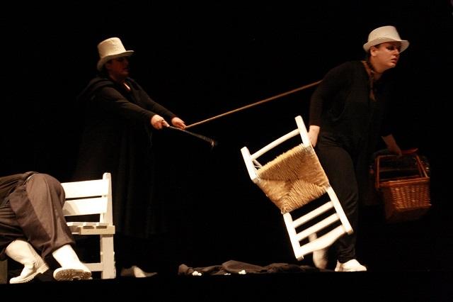 gondo_theatre_13