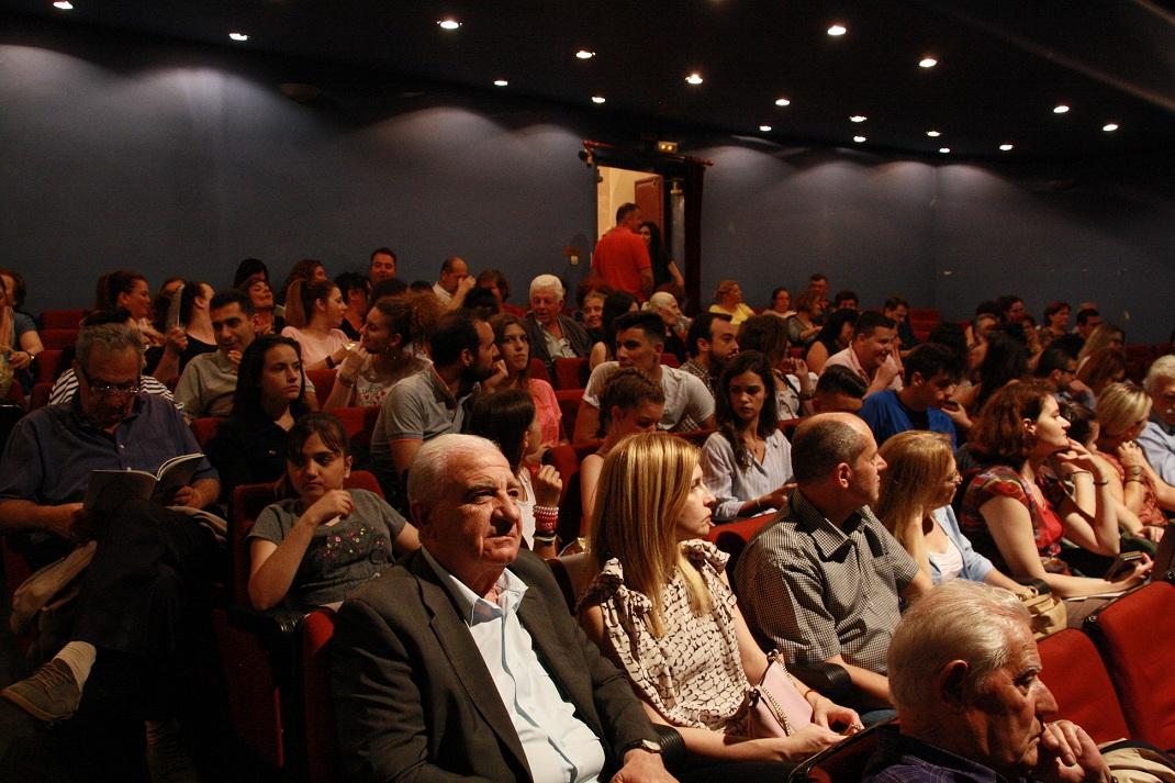 gondo_theatre_2