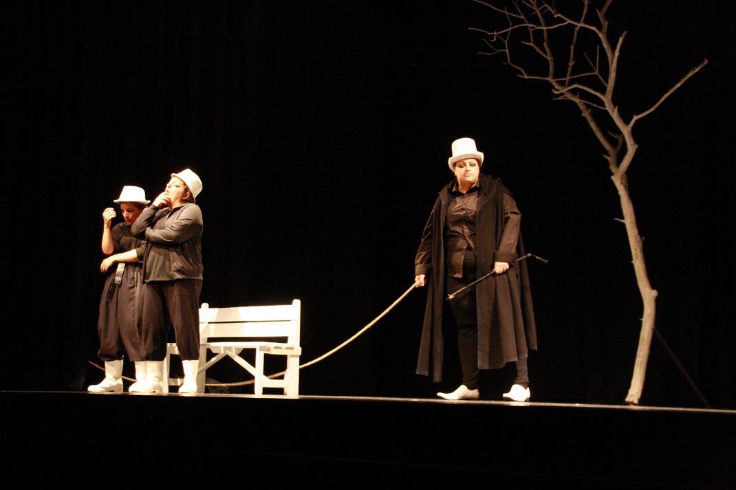 gondo_theatre_6