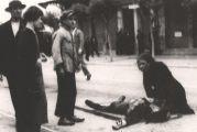 Η ματωμένη Πρωτομαγιά της Θεσσαλονίκης του ΄36