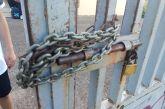 Συνεχίζονται οι καταλήψεις σε σχολεία του Αγρινίου