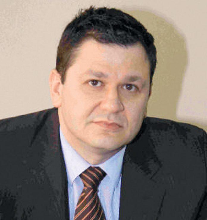 markou-vassilis-696x742