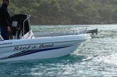 «Nemo» στον Μύτικα: Ενοικιάσεις σκαφών για μοναδικές αποδράσεις στο Ιόνιο
