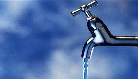 Χωρίς νερό τα χωριά του Αρακύνθου