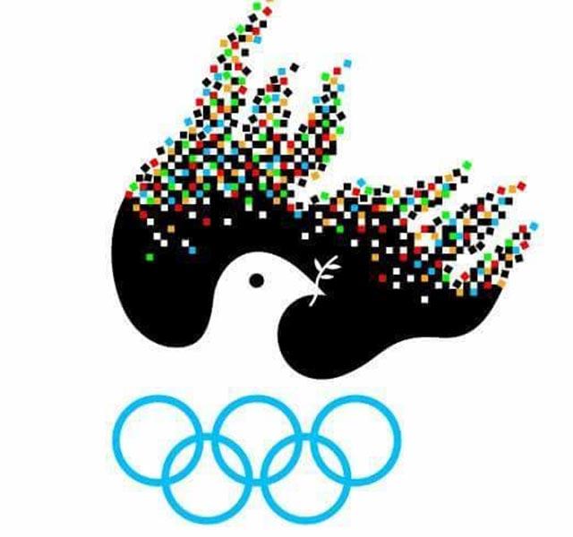 olympionikes-katouna (2)