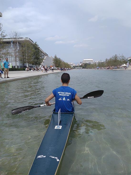 paidiki-omada-kanoe-kayak-nom (1)