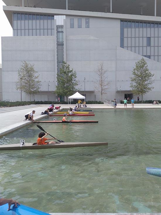 paidiki-omada-kanoe-kayak-nom (2)